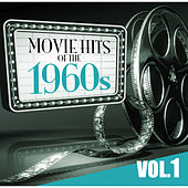 Movie Hits of the '60s Vol.1 by KnightsBridge