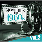 Movie Hits of the '60s Vol.2 by KnightsBridge