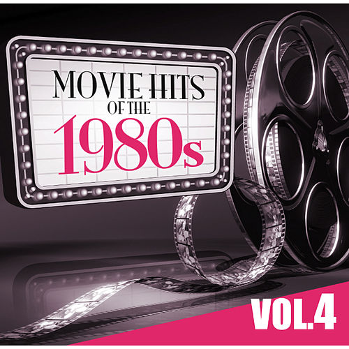 Play & Download Movie Hits of the '80s Vol.4 by KnightsBridge | Napster