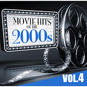Movie Hits of the 2000s Vol.4 by KnightsBridge
