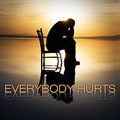 Play & Download Everybody Hurts by The Starlite Singers | Napster