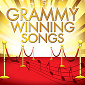 Grammy Winning Songs by The Starlite Singers