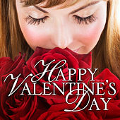 Happy Valentine's Day by The Starlite Singers