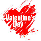 Play & Download Valentine's Day by The Starlite Singers | Napster
