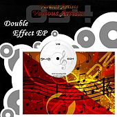 Double Effect EP by Various Artists