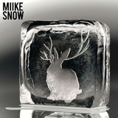 Play & Download Miike Snow by Miike Snow | Napster