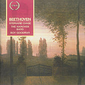 Play & Download Beethoven: Violin Concerto in D, Romance No. 1 in G, Romance No. 2 in F by The Hanover Band | Napster