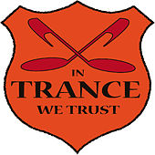 Play & Download In Trance We Trust Special Collectors Item 1 by Various Artists | Napster