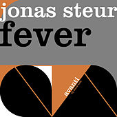 Play & Download Fever by Jonas Steur | Napster