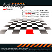 Play & Download Red Queen by Funker Vogt | Napster
