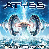 State Of Resonance by Atyss