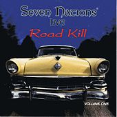 Road Kill 1 by Seven Nations