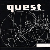 Play & Download Hic Locus Quest by Quest | Napster