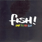 Play & Download One Two Red Blue by Various Artists | Napster