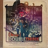 Play & Download Doublethink by Akala | Napster