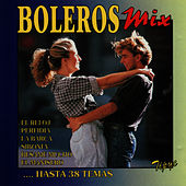 Play & Download Boleros Mix by Boleros | Napster