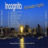 Play & Download Manhattan Nights by Incognito | Napster