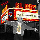 El Rey by Joe