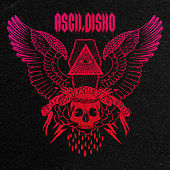Stay Gold Forever Gold by Ascii Disko
