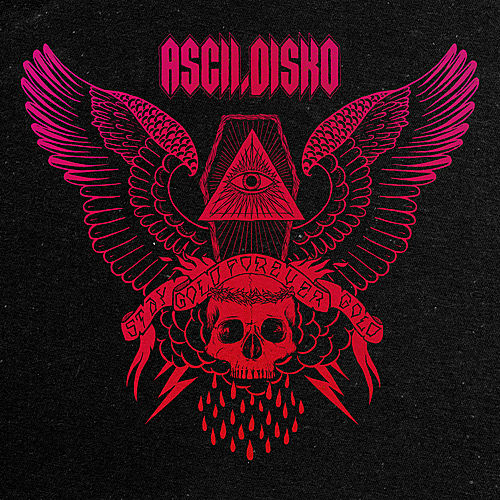 Play & Download Stay Gold Forever Gold by Ascii Disko | Napster