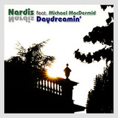 Play & Download Daydreamin' - Single by Nardis | Napster