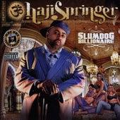 Slumdog Billionaire by Haji Springer