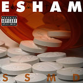 Stop Selling Me Drugs - Single by Esham