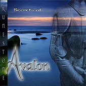 Secrets of Avalon by Runestone
