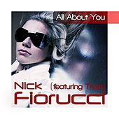 Play & Download All About You by Nick Fiorucci | Napster