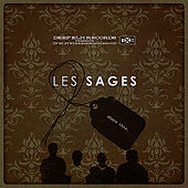Play & Download Share This by Les Sages | Napster