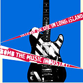 To Leave or Die in Long Island by Bomb The Music Industry!