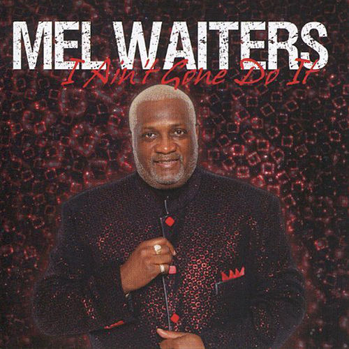 Play & Download I Ain't Gone Do It by Mel Waiters | Napster