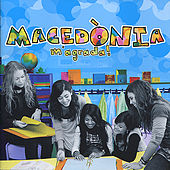 Play & Download M'agrada! by Macedònia | Napster