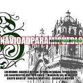 Play & Download Navidad Para Mi Pueblo by Various Artists | Napster
