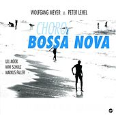 Play & Download Meyer, Wolfgang - Lehel, Peter: Choro e Bossa Nova by Wolfgang Meyer | Napster