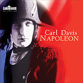 Play & Download Davis: Napoleon by Carl Davis | Napster