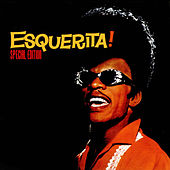 Play & Download Esquerita! Special Edition by Esquerita | Napster