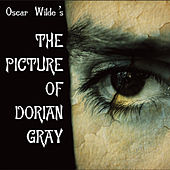Play & Download The Picture Of Dorian Gray by Ian Hunter | Napster