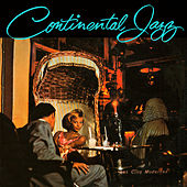 Continental Jazz by Les Cinq Modernes