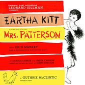 Mrs Patterson by Various Artists