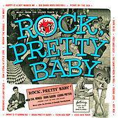 Play & Download Rock, Pretty Baby by Various Artists | Napster