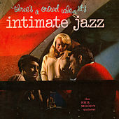 Play & Download Intimate Jazz by Various Artists | Napster