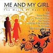Me & My Gal by Various Artists