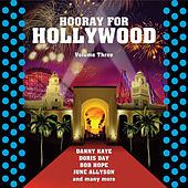 Hooray for the Movies, Vol 3 by Various Artists