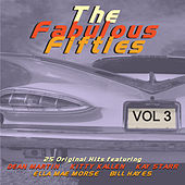 Play & Download The Fabulous Fifties, Vol 3 by Various Artists | Napster
