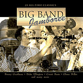 Play & Download Big Band Jambouree by Various Artists | Napster