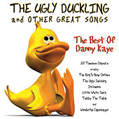 The Ugly Duckling and Other Great Songs by Danny Kaye