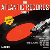 The Atlantic Records Story Vol. 1 by Various Artists