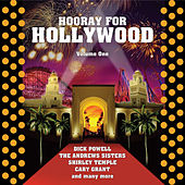 Play & Download Hooray For Hollywood Vol.1 by Various Artists | Napster