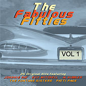 Play & Download The Fabulous Fifties Vol 1 by Various Artists | Napster